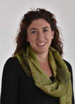 Eleonora Guido
