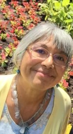 Carmen Villanueva C-Davies J.