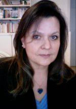 Mariela De la Torre