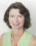 Sylvie Gremaud