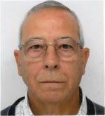 José Rojas-Leon