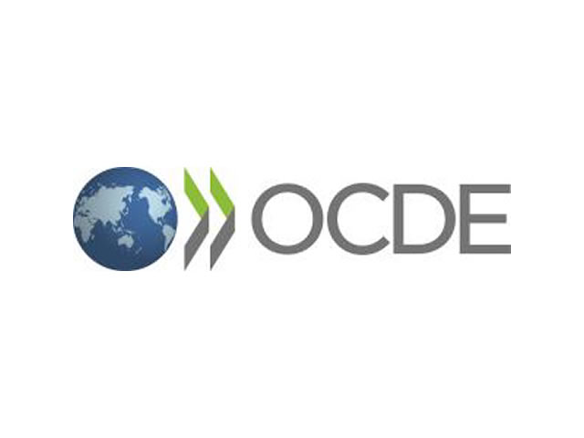 Recrutement OCDE