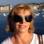 Jeanne Davalle
