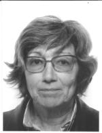 Marianne Stämpfli-Ziegler