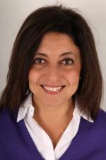 Nabila Belmehdi